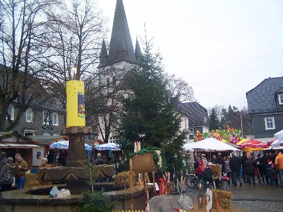 weihnachtsmarkt2013-026