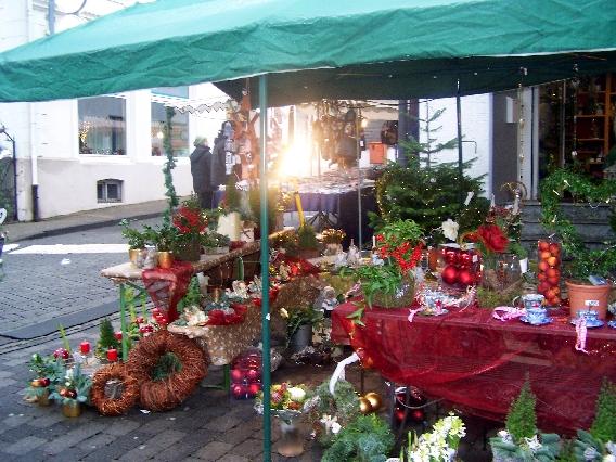 weihnachtsmarkt2013-028