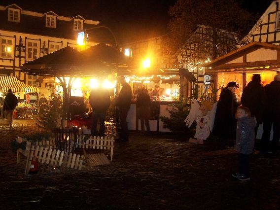 weihnachtsmarkt2013-029