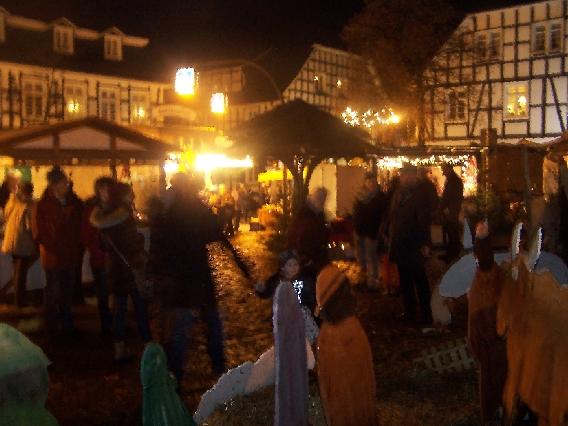 weihnachtsmarkt2013-030