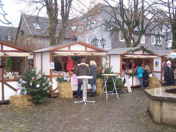 weihnachtsmarkt2013-035