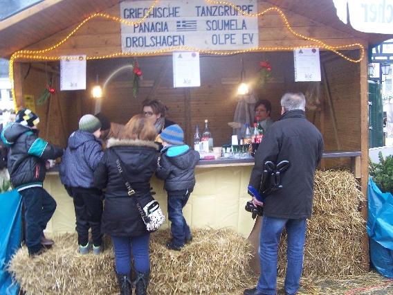 weihnachtsmarkt2013-039