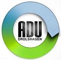 ADU Drolshagen - Arbeitsgemeinschaft Drolshagener Unternehmer