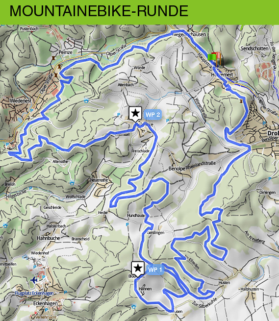 mountainbike_net
