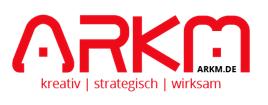 ARKM Werbeagentur Olpe